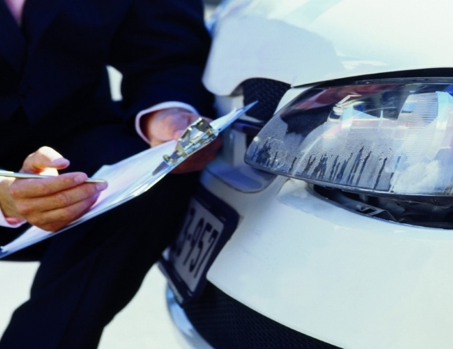 В соответствии с п 26 правил дорожного движения предусматривается оформление дтп без участия сотрудников