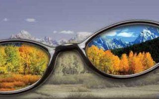 Дают ли права при дальтонизме и цветоаномалии?