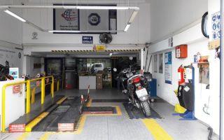 Как пройти техосмотр на мотоцикл, и нужен ли он?