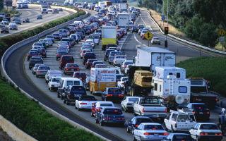 Налоговая ставка на транспортный налог по регионам