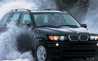 Как вычислить водительский стаж вождения для страховой?