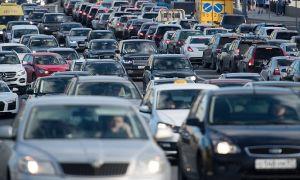Будет ли заменен экологический налог за место транспортного?