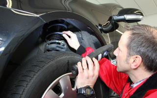 Как при покупке проверить юридическую чистоту автомобиля?