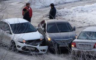 Сколько стоит страховка на машину в Беларуси?