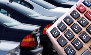 Можно ли обойти транспортный налог и не платить?