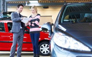 Кредит или лизинг: в чём различия и сходства?