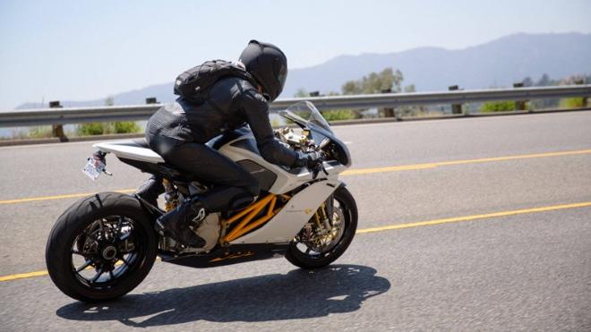 Когда ОСАГО на мотоцикл не нужно?
