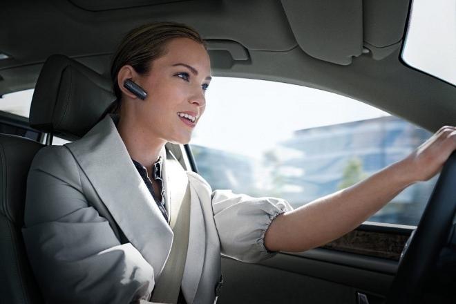 Как оспорить штраф за телефон за рулем?