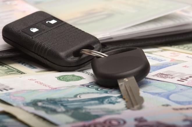 Как вернуть деньги за страховку?