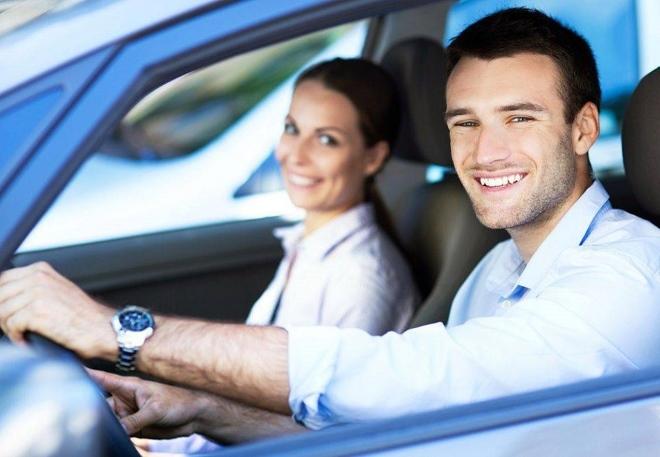 Как вернуть деньги по страховке за машину?