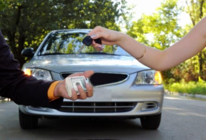 Вернуть деньги за авто за страховку