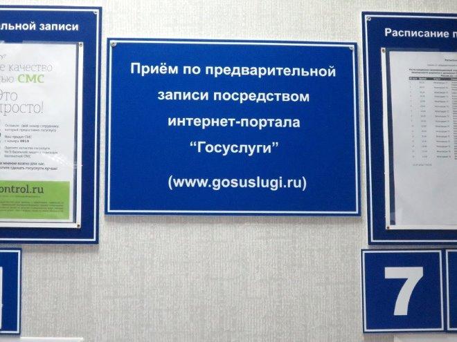повести Алексина, запись в госавтоинспекцию белгород уоу Актуальность