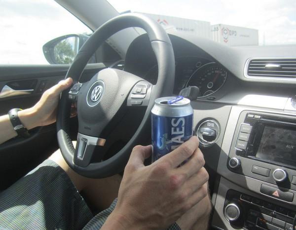 Что нужно помнить о безалкогольном пиве?
