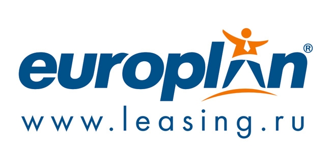 Европлан Лизинг