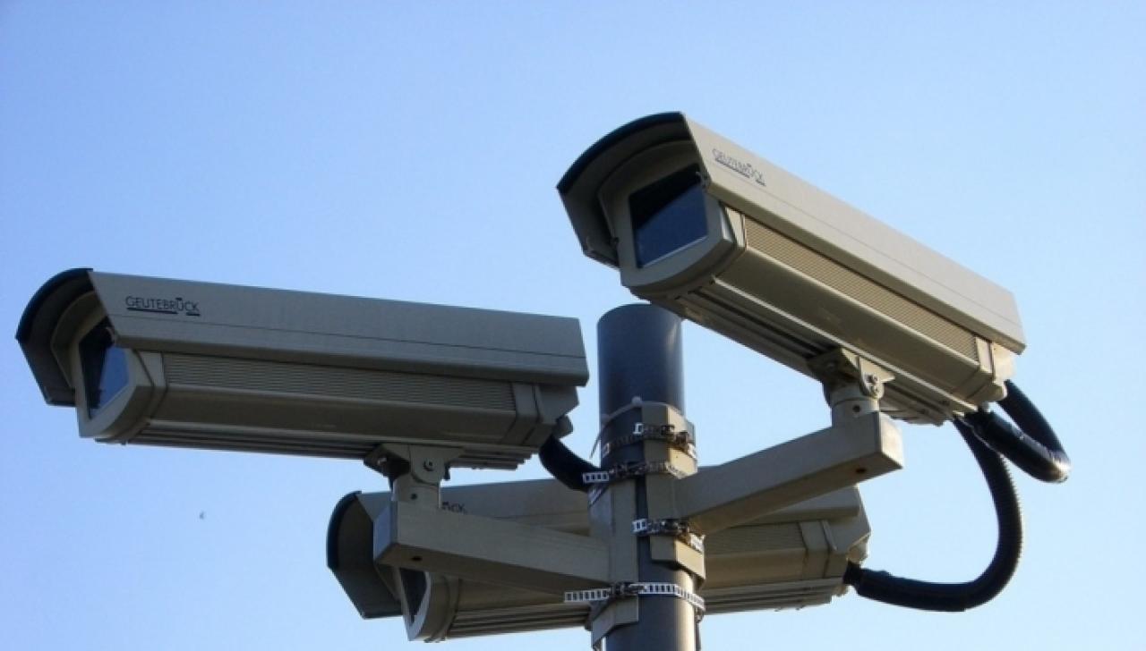 ТОП-10 самых опасных камер и радаров ГИБДД для водителей