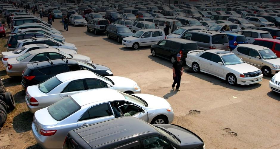 Вычет при продаже машины