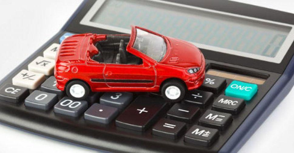 Льготники не платят транспортный налог