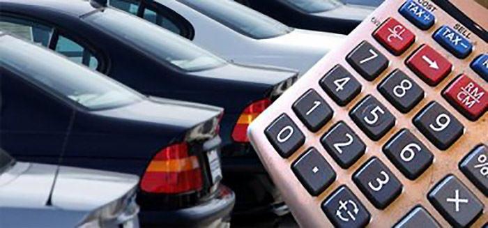 Не платить транспортный налог по закону
