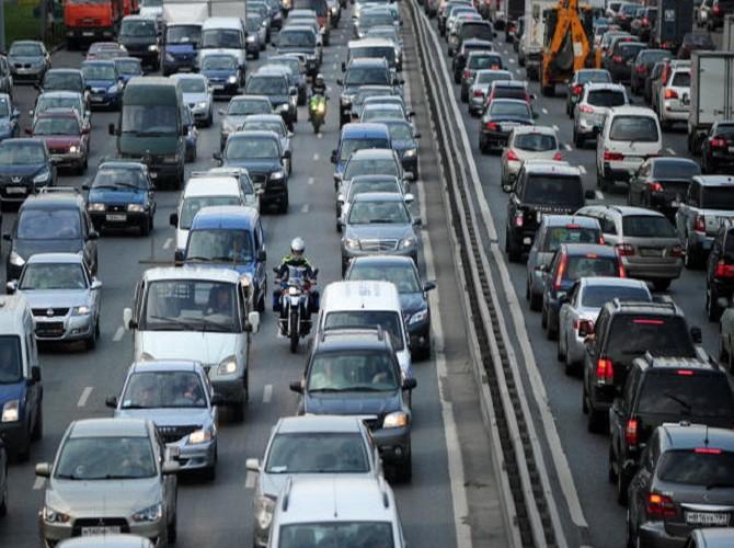 Амнистия транспортного налога для физ.лиц