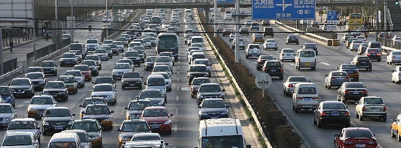 Амнистия транспортного налога для ип