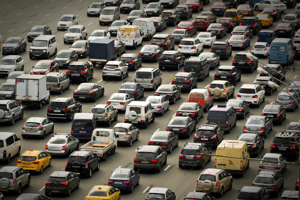 Стоимость транспортного налога