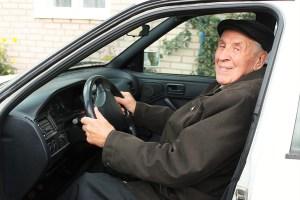 Скидки на уплату транспортного налога
