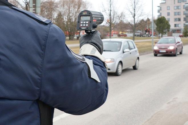 Отменен ли закон о превышении на 20 км/ч?
